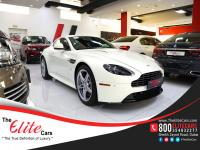 Cars For Sale In Dubai Used Cars For Sale In Dubai