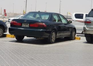 Used Cars In Dubai Directly From Owner Cars For Sale Ras Al