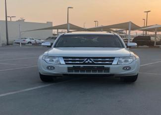 Cars For Sale Dubai Used Cars For Sale In Dubai Uae Abu Dhabi