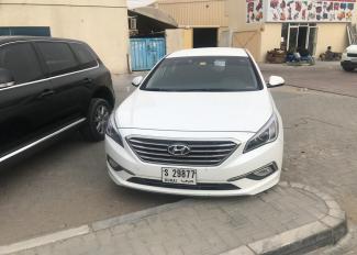 Cars For Sale Dubai Used Cars For Sale In Dubai Uae